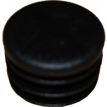 Tappo o gommino in pvc lamellare da 35 per tris maxi tris for Gomma per rivestimento scale