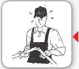 controllo ponteggio e manuale istruzioni