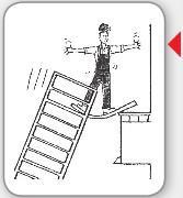 ponti su torre mobili trabattello