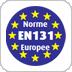 Specification_IT_European_Standards_EN_1