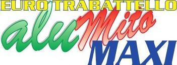 Logo allumito maxi ponteggio