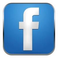 Sconto Facebook
