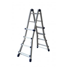 BRIKOBLU MULTIPOSITION LADDER