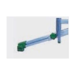 SLIDING ELEMENT STABILIZER BAR SUPER PRIMA