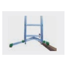TELESCOPIC STABILIZER BAR PRIMA
