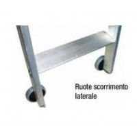 RUOTA SCALA SOPPALCO S15