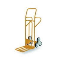 SUPERLIFT SLOPE RACK TROLLEY
