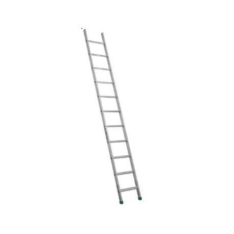 Simple support ladder PRIMA L