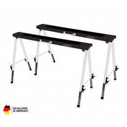 Stable Stands -S150C