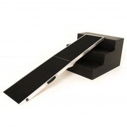 RAMP FOR PETS 183 X 38 CM
