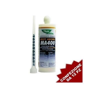 Ancorante chimico MA400