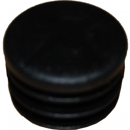 Laminated rubber stopper 35mm CF. 5 pieces
