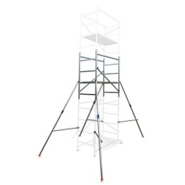 Stark scaffold lift kit (Up Lift)
