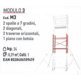 Module 3 ForAltoscaffolding