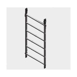 Shoulder for alumito scaffolding 180 cm